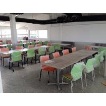 Mesas Para Comerdor O Restaurante Nuevas Mesa Sillas