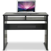 Mesa De Computo Moderna