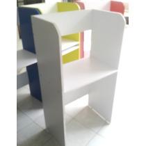 Ciber Mueble Blanco Super Precio Reforzado