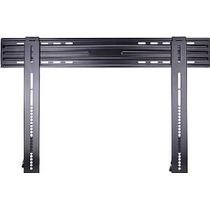 Sanus Systems Ll11-b1 51 X 80 Pulgadas Ultra-delgado Montaje