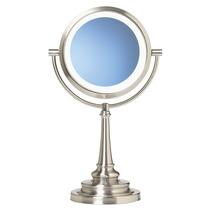 Espejo De Tocador Sunter Vanity Con Luz