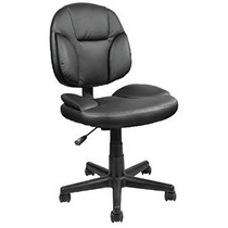 Officemax Silla De Tareas Battista