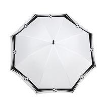 Paraguas Sombrilla Soccer. 1 Metro Diametro. Con Funda