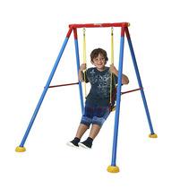 Columpio Individual Infantil Niño Jugar Patio Jardin