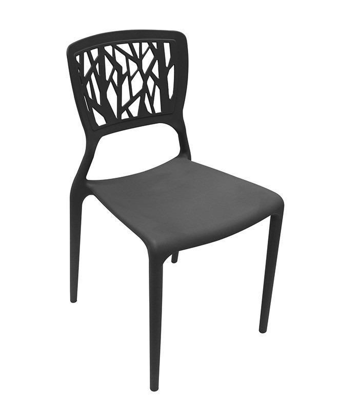 Muebles jardin sillas para exterior spyder acrilico uso for Sillas para jardin exterior