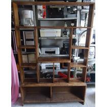 Sala muebles troncoso remate mercadolibre m xico for Muebles troncoso salas