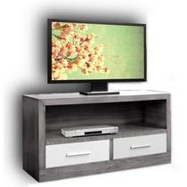 Centro Entretenimiento, Signature Mueble Para Tv Y Salas