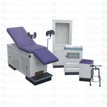 Muebles Para Consultorio Directo De Fabrica