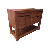 Mueble Minimalista Usos Multiples Baño Cocina Tv Cantina