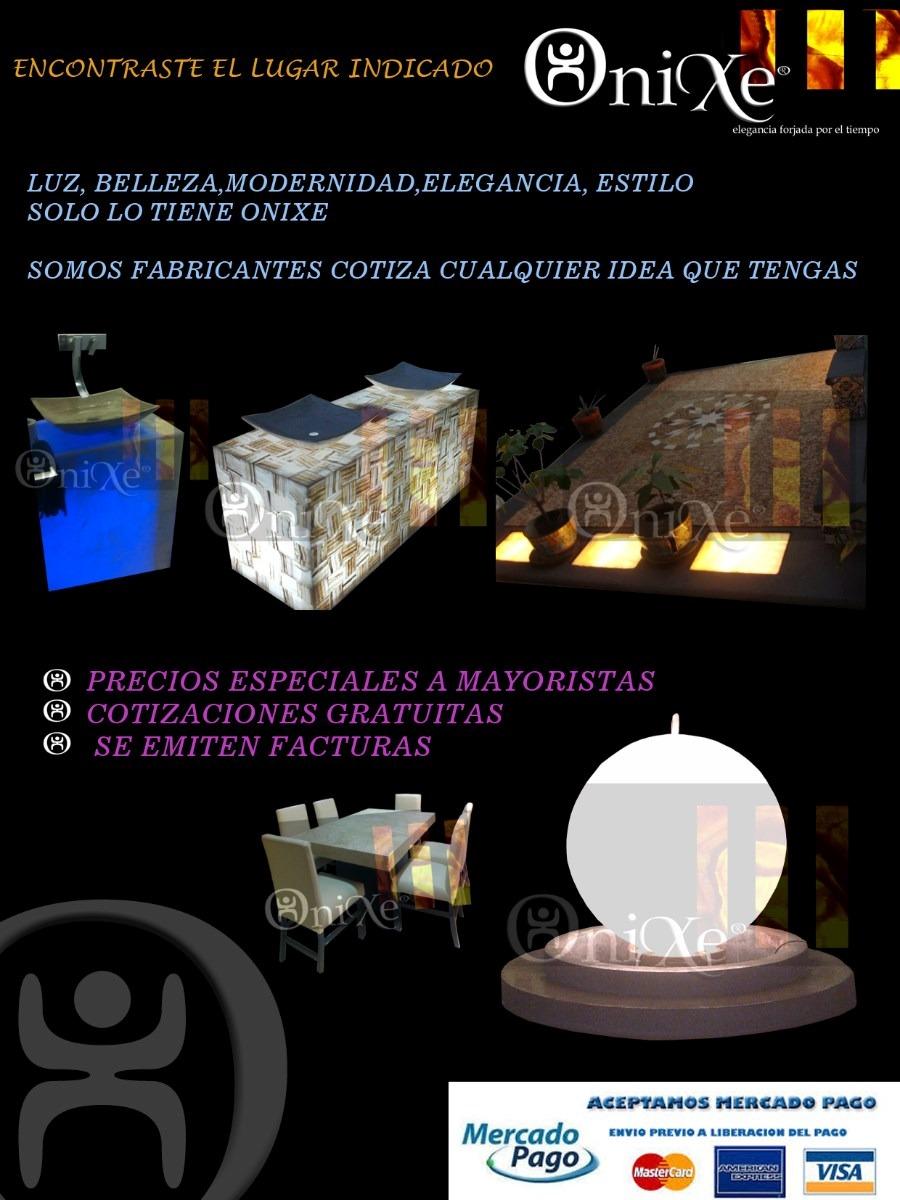 Muebles Para Baño Puebla:Muebles Para Baño Onix – $ 2,12000 en MercadoLibre