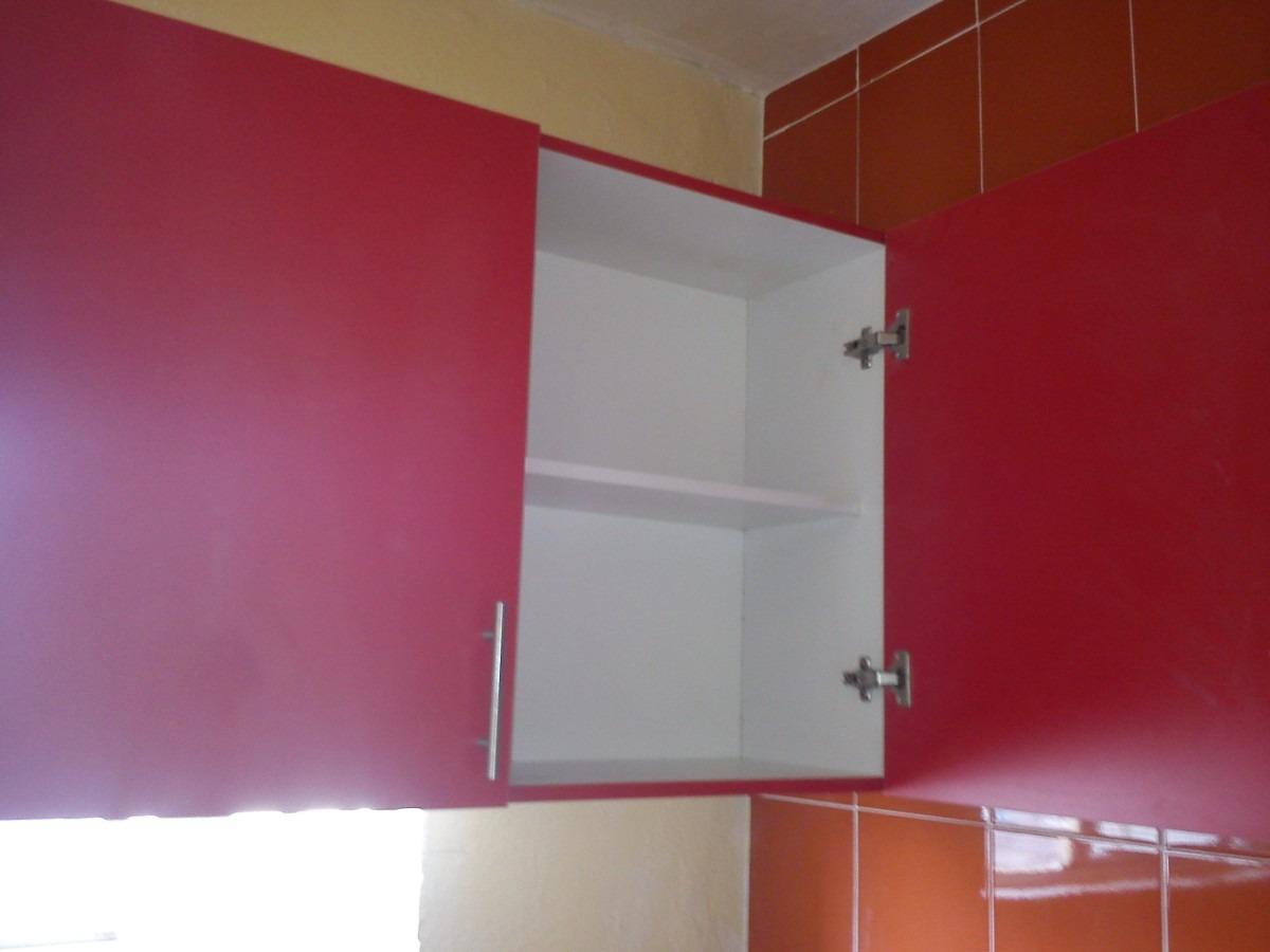 muebles para cocina integral sobre medida 1 en