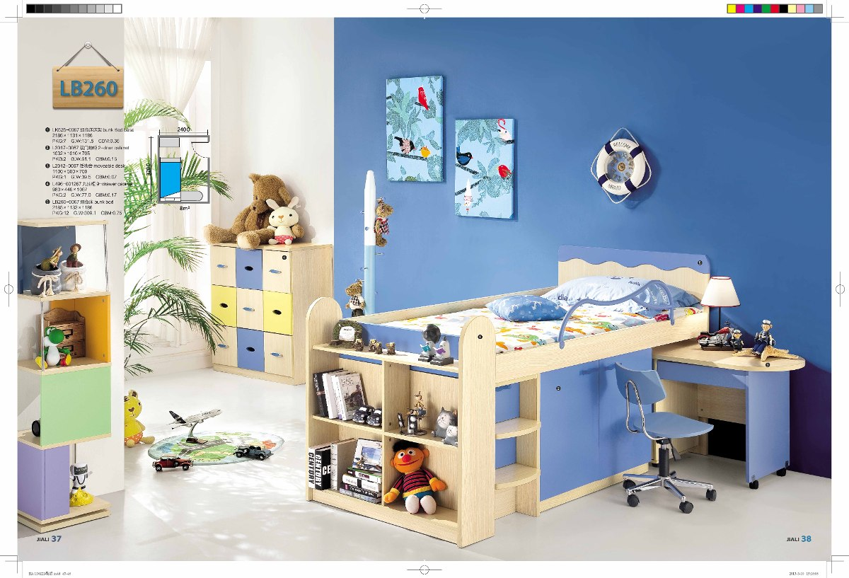 Muebles recamara para 20170902090239 for Dormitorios modulares matrimoniales