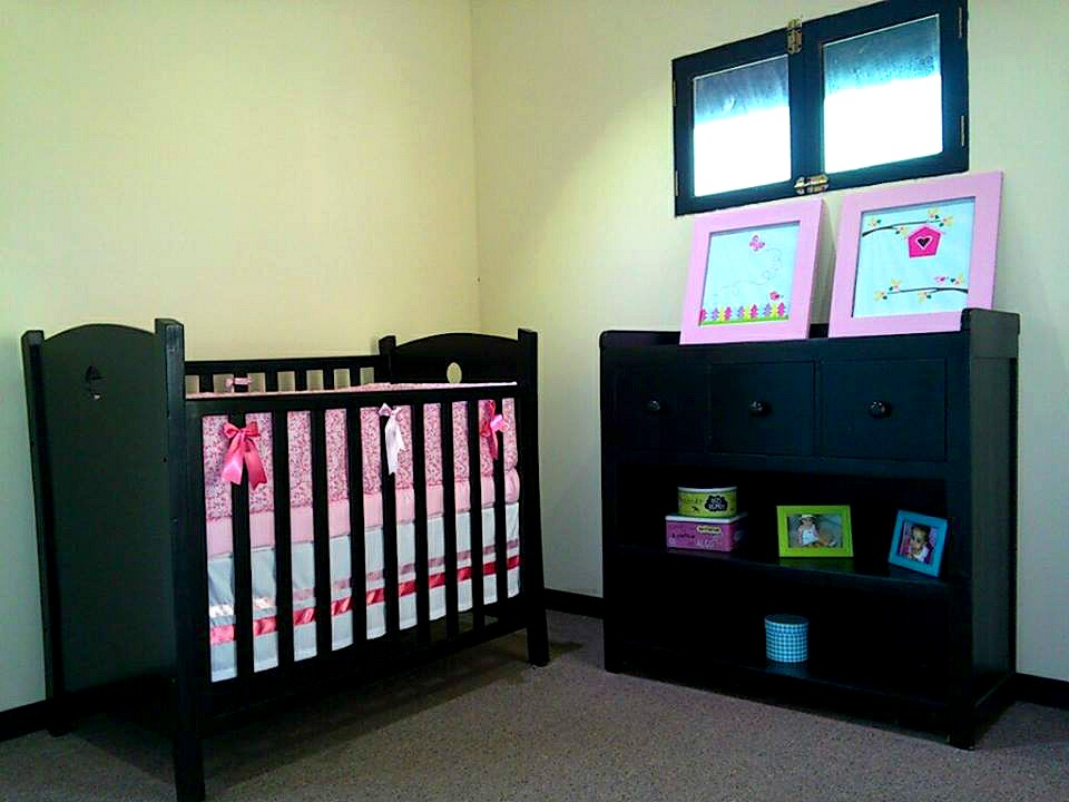 Muebles y accesorios infantiles 4 en mercadolibre for Muebles y accesorios para jardin