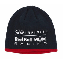 Gorro Red Bull Racing Pepe Jeans, Original F1 Formula 1