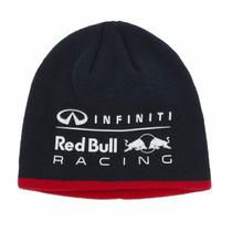 Gorro Red Bull Racing Pepe Jeans, Original F1