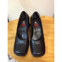 Zapatos Andrea Dama