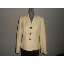 Le Suit Separates, Hermoso Saco Dama!!!!