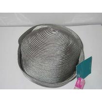 Filippo Catarzi**sombrero De Vestir Para Dama-talla M**hm4