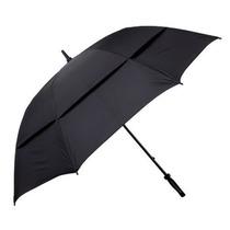 Paraguas Rompe Vientos De Fibra De Vidrio Grande