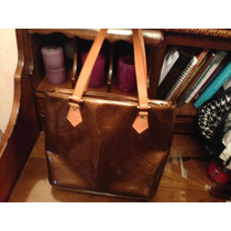 Bolsa Louis Vuitton 100% Original Vernis Houston