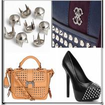 Estoperoles,decoraciones,accesorios,bolsas,hazlo Tu Misma.