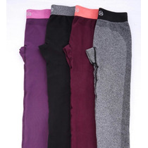 Leggings Moda Japonesa