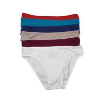 Bonitos Bikinis Marca Marel Nuevos Desde $ 4 9 . 9 9