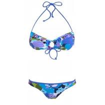 Bikini Aeropostale Talla (xs)