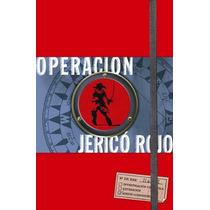 Operación Jericó Rojo