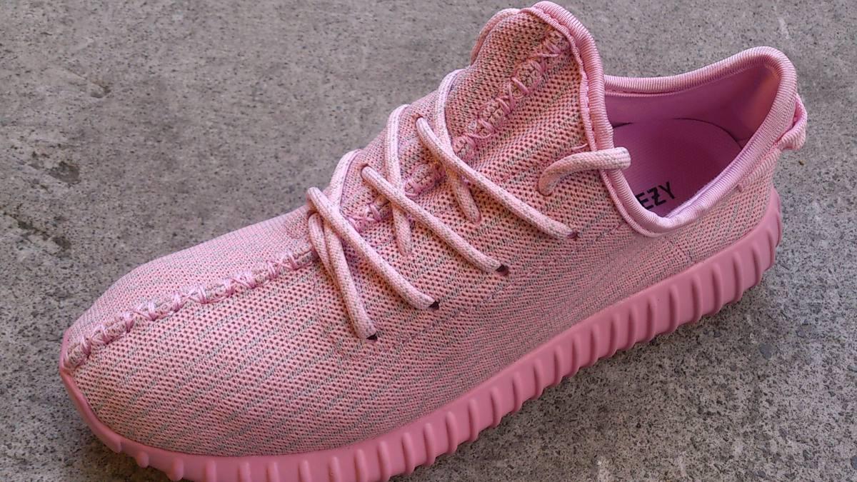 Adidas Yeezy Boost 350 Dama