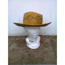 Sombrero De Playa Peninsolar Dama,verano,fashion