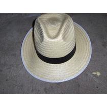Sombrero Cubano