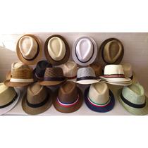 Nuevos Sombreros De Sol Para Dama