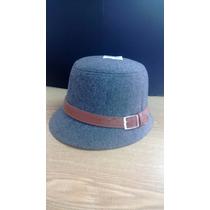 Sombrero Para Dama Tipo Inglés, Elegante Moda Fashion