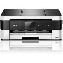 Nueva Impresora Brother J4420 - 4620 + Cartuchos Rellenables