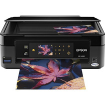 Multifuncional Epson Xp 400 Todo En Uno