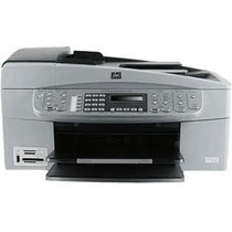 Multifuncional Hp Officejet 6310 All In One Refacciones