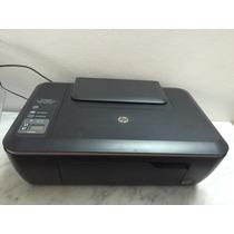Impresoras Hp 2515 Para Reparación O Partes