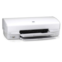 Tb Impresora Hp Deskjet 5440 Photo Printer (c9045a#b1h)