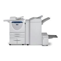 Xerox Workcentre 5790 Venta Refaccion Gatillo Del Fusor