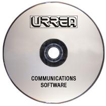 Software En Para Multímetro Ud85 Urrea Hm4