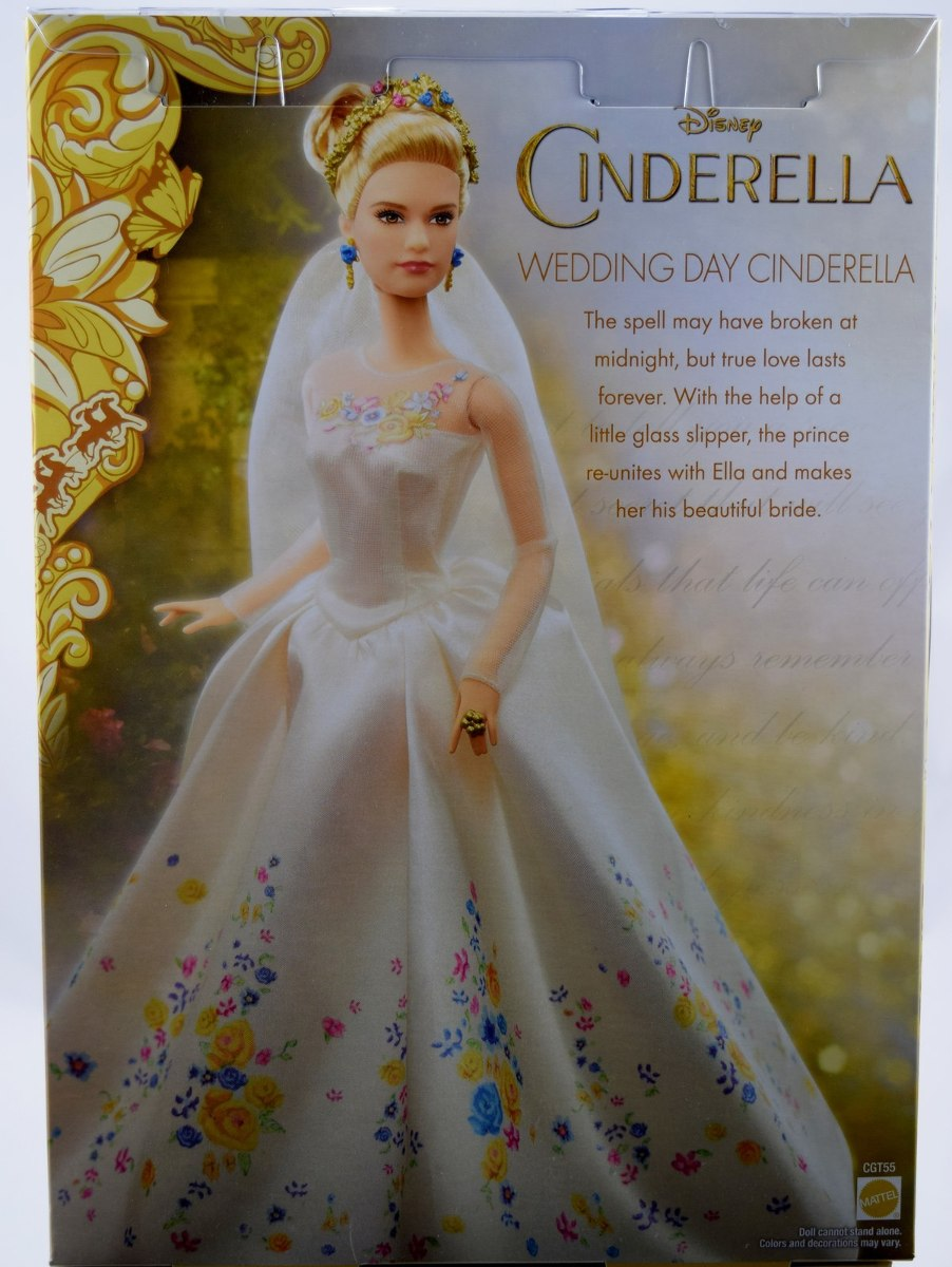 141009092513 600 disney frozen wedding dress - Vestido De Novia Film Disney