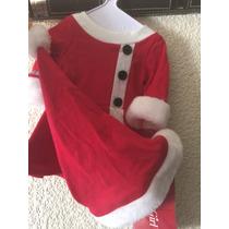 Vestido Santa American Girl Original