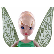 Muñeca Disney Collection Tinker Bell Hada