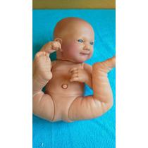Muñeco Sexado Recién Nacido