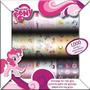 Mi Pequeño Pony 1000 Pegatinas Por El Rollo