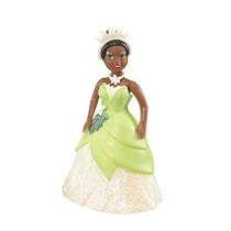 La Princesa Y El Sapo Tiana Sparkle Bolsa Disney