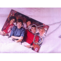 One Direction Directioners Infinito Igo!