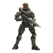De Halo Serie 5 1-6 Jefe Maestro Pulgadas Figura