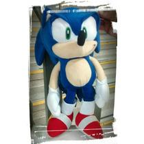 Sonic Original 45cm Peluche